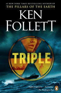 Triple - Ken Follett pdf download