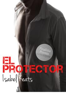 El protector - Isabel Keats pdf download