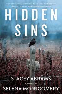 Hidden Sins - Selena Montgomery pdf download