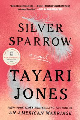 Silver Sparrow - Tayari Jones pdf download