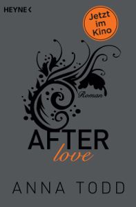 After love - Anna Todd pdf download