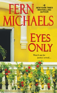 Eyes Only - Fern Michaels pdf download