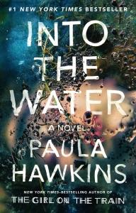 Into the Water - Paula Hawkins pdf download