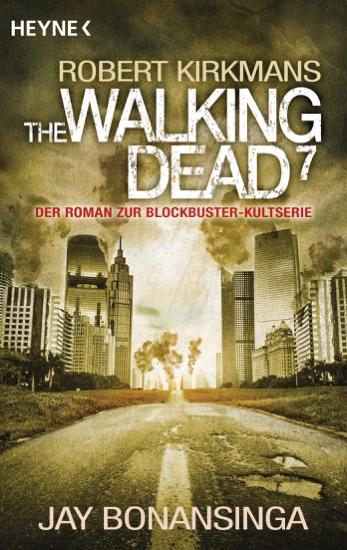 The Walking Dead Tome 31 : walking, WALKING, KIRKMAN, DaMMaD