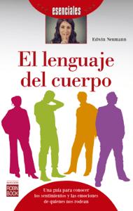 El lenguaje del cuerpo - Edwin Neumann pdf download