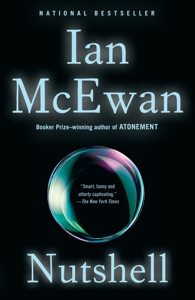 Nutshell - Ian McEwan pdf download