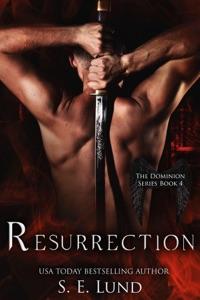 Resurrection - S. E. Lund pdf download