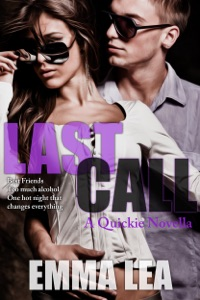 Last Call - Emma Lea pdf download