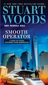 Smooth Operator - Stuart Woods & Parnell Hall pdf download