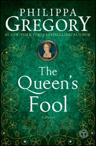 The Queen's Fool - Philippa Gregory pdf download