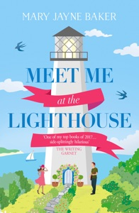 Meet Me at the Lighthouse - Mary Jayne Baker pdf download