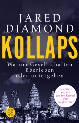 Kollaps - Jared Diamond pdf download