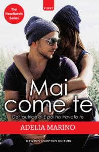 Mai come te - Adelia Marino pdf download