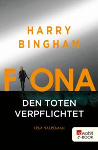 Fiona: Den Toten verpflichtet - Harry Bingham pdf download