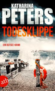 Todesklippe - Katharina Peters pdf download