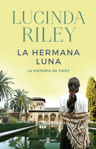 La hermana luna (Las Siete Hermanas 5) - Lucinda Riley pdf download