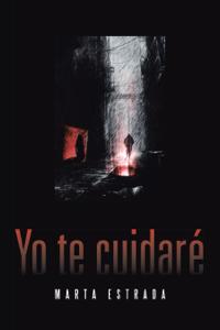 Yo te cuidaré - Marta Estrada pdf download