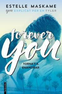 Forever you - Estelle Maskame pdf download