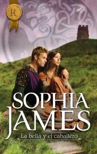 La bella y el caballero - Sophia James pdf download