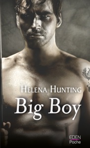 Big boy - Helena Hunting pdf download