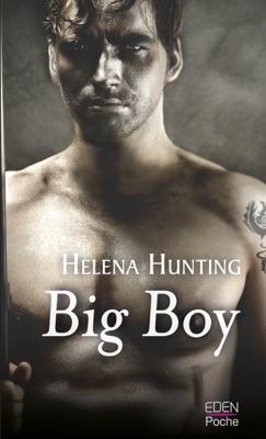 Big boy - Helena Hunting pdf download