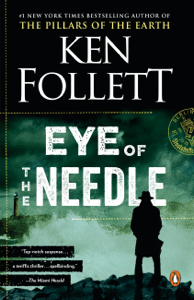 Eye of the Needle - Ken Follett pdf download