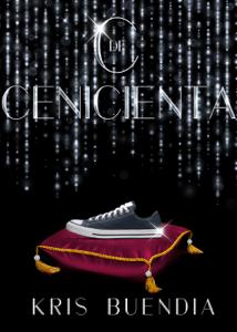 C de Cenicienta - Kris Buendia pdf download