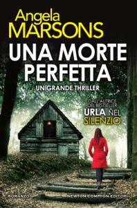 Una morte perfetta - Angela Marsons pdf download