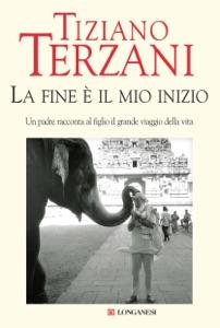 La fine è il mio inizio - Tiziano Terzani pdf download