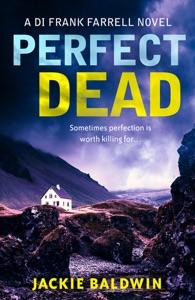Perfect Dead - Jackie Baldwin pdf download