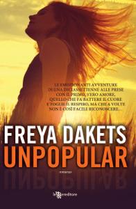 Unpopular - Freya Dakets pdf download