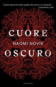 Cuore oscuro - Naomi Novik pdf download