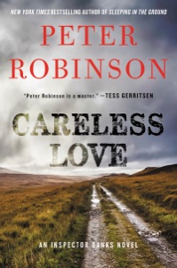 Careless Love - Peter Robinson pdf download