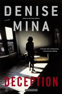 Deception - Denise Mina pdf download