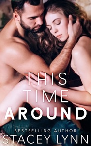 This Time Around - Stacey Lynn pdf download