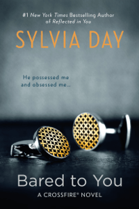 Bared to You - Sylvia Day pdf download