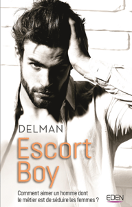 Escort-boy - Delman pdf download