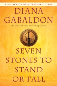 Seven Stones to Stand or Fall - Diana Gabaldon pdf download
