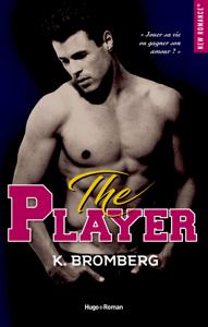 The player Livre 1 - K. Bromberg pdf download