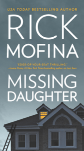 Missing Daughter - Rick Mofina pdf download
