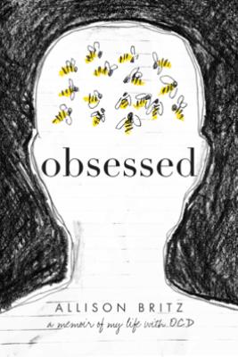 Obsessed - Allison Britz