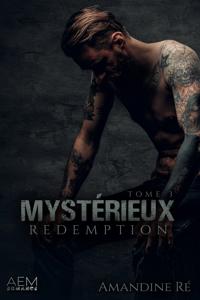 Mystérieux - Tome 3 - Amandine Ré pdf download