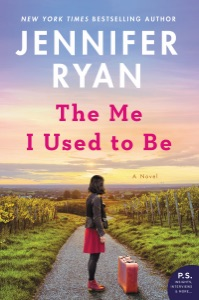 The Me I Used to Be - Jennifer Ryan pdf download