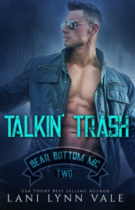 Talkin' Trash - Lani Lynn Vale pdf download
