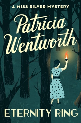 Eternity Ring - Patricia Wentworth pdf download