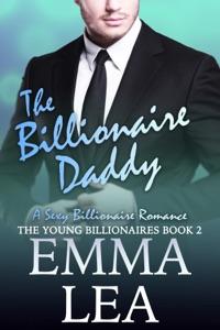 The Billionaire Daddy - Emma Lea pdf download