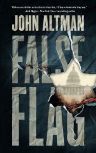 False Flag - John Altman pdf download
