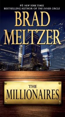 The Millionaires - Brad Meltzer pdf download