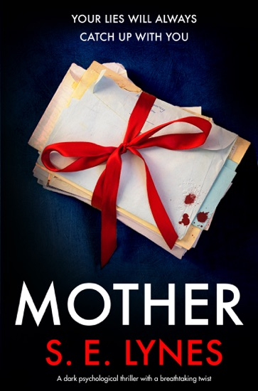 Mother by S.E. Lynes PDF Download
