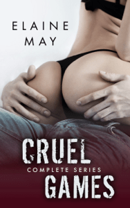 Cruel Games - Complete Series - Elaine May pdf download